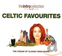 Celtic Favourites: Intro Collection