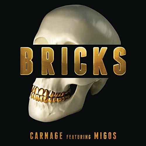 Carnage feat. Migos