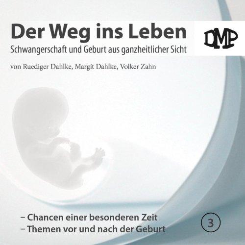 Schwangerschaft und Elternschaft - 1