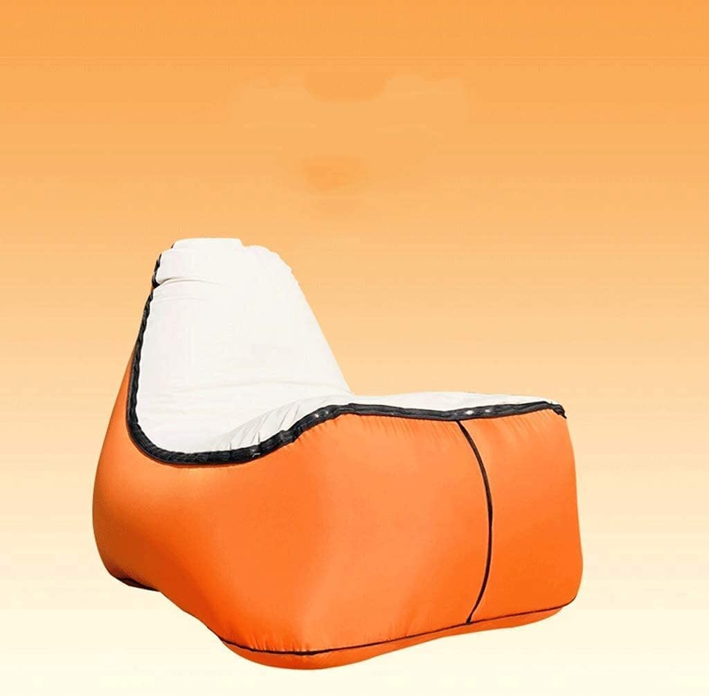 Arlington Mall DAYDAY helper Outdoor Cheap mail order specialty store Air le Sofa Househol Seat Lounger Portable