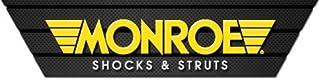 MONROE KIT 4 FRONT LEFT, FRONT RIGHT, REAR Monroe OESpectrum Struts