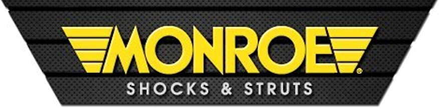 MONROE KIT 2 FRONT LEFT, FRONT RIGHT Monroe Sensa-Trac Struts