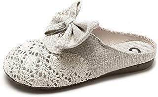Donyyyy Zapatillas de mujer y zapatillas
