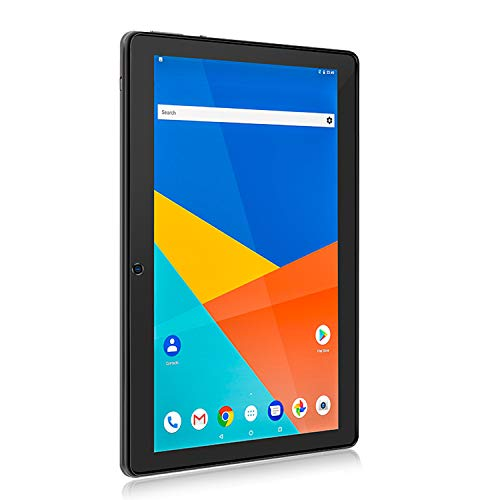 SUMTAB 10 Inch Tablet