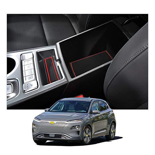Accesorios Para El Coche Hyundai Kona Marca SXCY