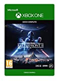 Star Wars Battlefront II: Standard Edition | Xbox One - Codice download