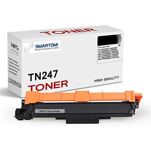 toner tn247 negro on line