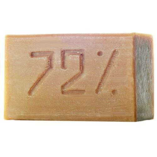 Haushalts - Kernseife 200g curd soap Waschseife