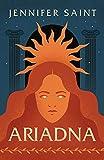 Ariadna (Umbriel narrativa)