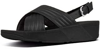 Women's Lulu Padded Sandal