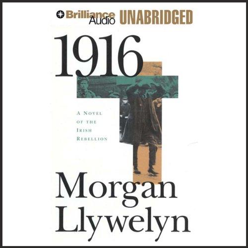 1916 cover art