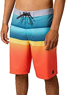 Rip Curl Mirage Setters Boardshorts