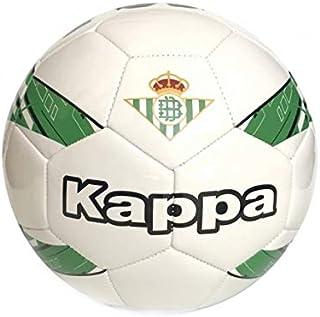 Amazon.es: Betis - Balones / Fútbol: Deportes y aire libre