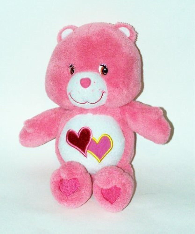 liquidación hasta el 70% Cochee Bears Bears Bears Bean BAG Love a Lot Bear 9 by Cochee Bears  Todos los productos obtienen hasta un 34% de descuento.