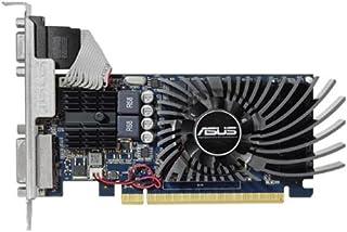 ASUSTeK NVIDIA GTX640搭載グラフィックカード ロープロファイル対応モデル GT640-1GD3-L 【PCI-Express3.0】
