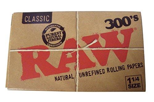 RAW CLASSIC『クラシック・1 1/4』