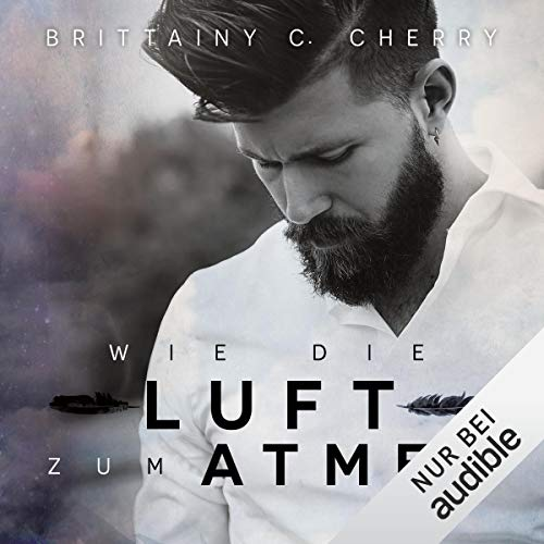 Wie die Luft zum Atmen     Romance Elements 1              By:                                                                                                                                 Brittainy C. Cherry                               Narrated by:                                                                                                                                 Lisa Stark                      Length: 9 hrs and 27 mins     Not rated yet     Overall 0.0