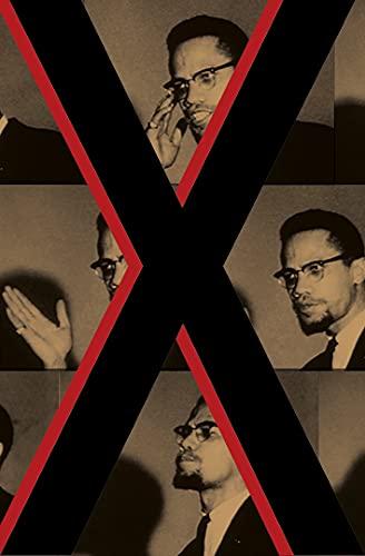 Malcolm X Fala: Os discursos do último ano de vida de Malcolm X