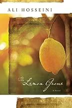 The Lemon Grove: A Novel