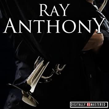 Classic Years of Ray Anthony