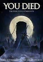 Mejor Dark Souls You Died de 2021 - Mejor valorados y revisados