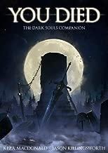 you died dark souls companion