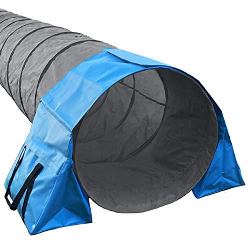 Rise8 Agility Tunnel Bag Holder
