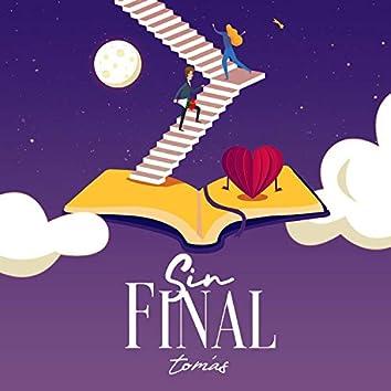 Sin Final