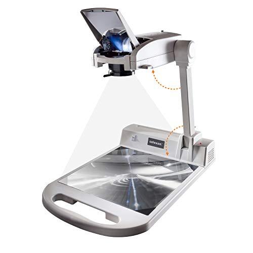 Celexon Overhead Projektor TLP1000 *B-Ware*