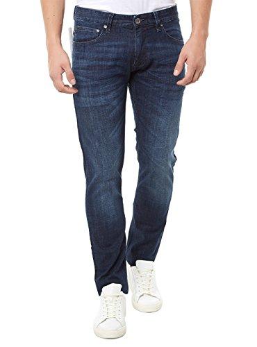 Joop! Jeans Herren Slim Jeans 15 Jjd-03stephen 10001638 02, Blau (Blue 415), 32W / 32L