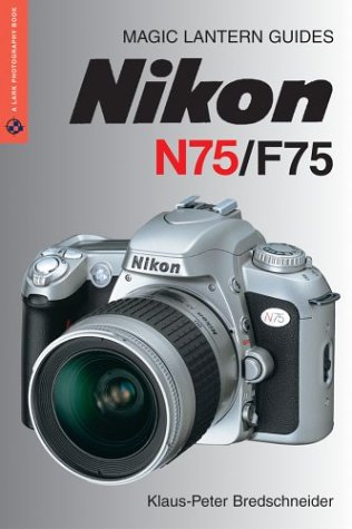 Nikon N75/F75 (Magic Lantern Guides)