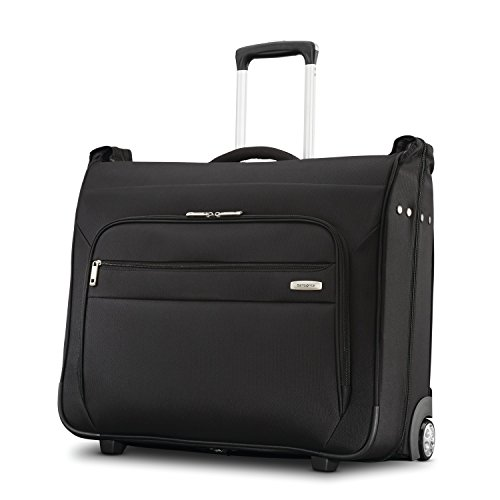 Samsonite Advena Wheeled Ultravalet Garment Bag