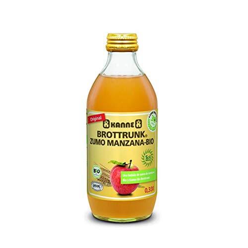 Biolasi Kanne - 330 ml
