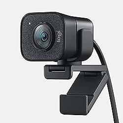 Logitech Web Cameras Apple Web Camera Reviews