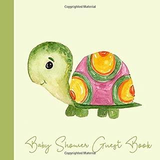 Best baby turtle sketch Reviews