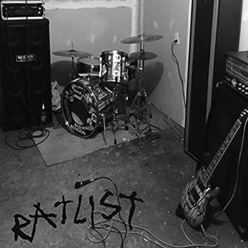 Ratlist