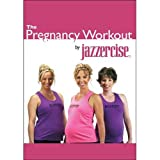 Pregnancy Workout By Jazzercise