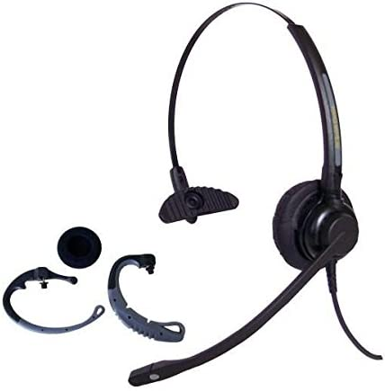 popular Smith popular outlet sale Corona Classic Convertible Headset w/Direct Connect Cord online sale