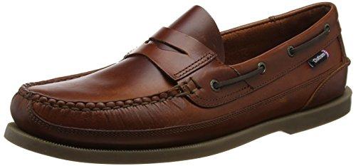 Gaff II G2 Slip-On Boat Shoe-8
