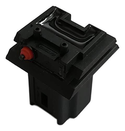 Twowinds - 8726V7 Micro Interruptor eléctrico para manilla de maletero C4 Grand...