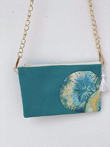 dollar tree crossbody bag