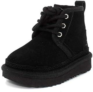 UGG Unisex-Baby Neumel II Boot