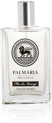 Palmaria Orange Blossom Edc Agua de Colonia - 100 ml