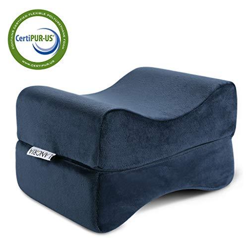 LANGRIA Leg Pillow