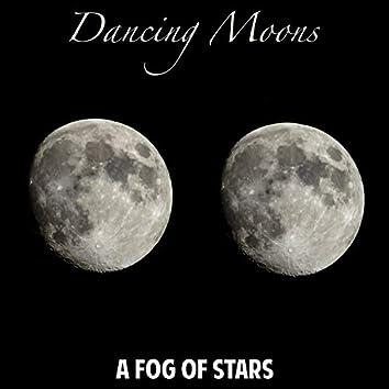 A Fog of Stars