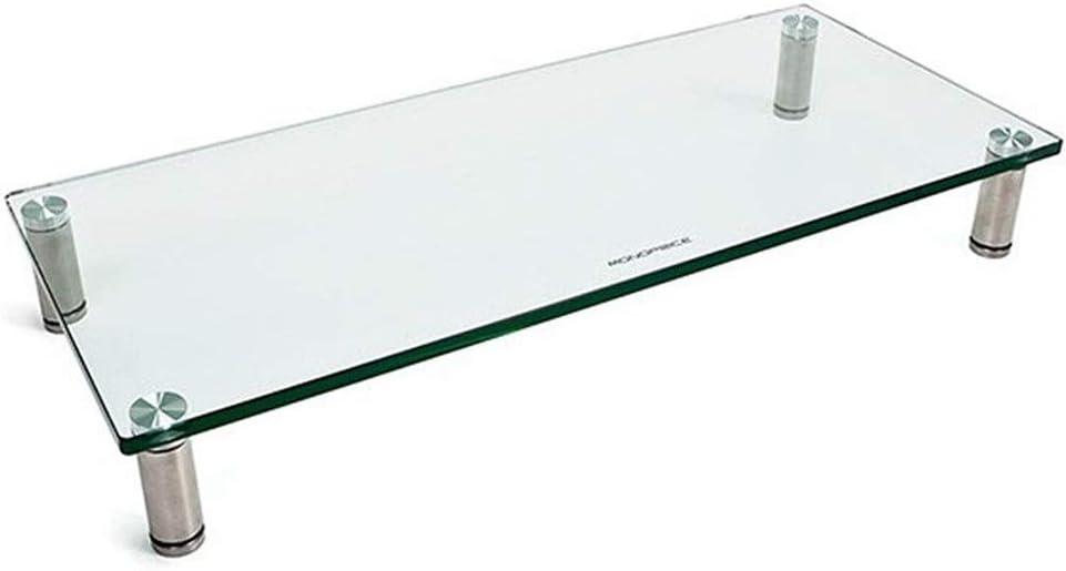 Monoprice Multimedia Desktop Stand 22