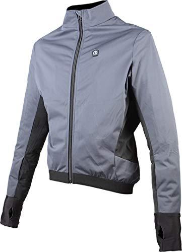 Klan-e Heatable Textile Jacket Veste textile chauffante 4XL