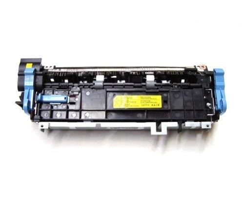 Dell Fixiereinheit für Laserdrucker (Originalteil, Teilenummer: KW450, Spannung: 220 V, geeignet für Dell 2335 / 2335dn / 2355 / 2355dn)