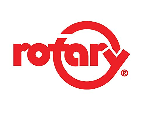 Great Features Of Rotary # 10674 Electric Starter For Honda # 31210ZE3013