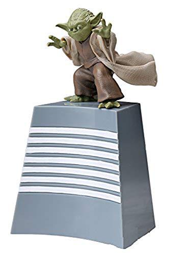 Star Wars Premium 1/10 Statue: Yoda [Version 2]